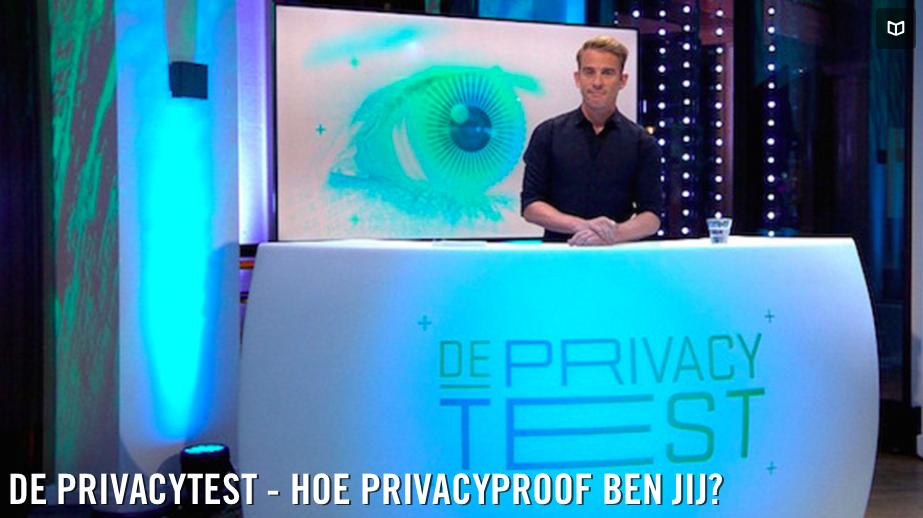 Privacytest